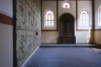 Synagogue Stommeln, Giuseppe Penone, Installation View